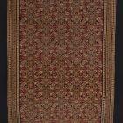 Carpet - kilim