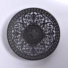Ornamental plate
