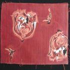 Textil mintadarabok