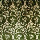 Printed fabric (furnishing fabric) - Chiesa pattern