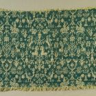 Fabric - Transylvania