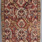 Carpet - Armenian dragon-rug
