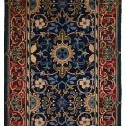 """Carpet - with """"The Little Tree"""" pattern"""