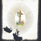 Templomi zászló