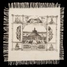 Commemorative kerchief