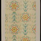 Design - endpaper