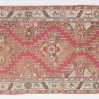 Carpet - Karabagh rug