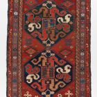 Carpet - Chelaberd carpet