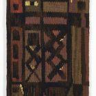 Szumák szőnyeg