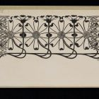 Design - book decoration