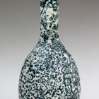Vase - With long neck