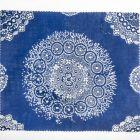 Kékfestő