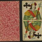 Játékkártya-lap