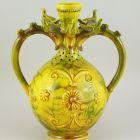 Ornamental jug