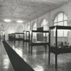 Exhibition photograph