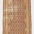 Carpet - Khotan carpet