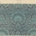 Design sheet - weave design