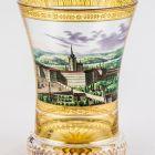 Ornamental glass