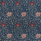 Printed fabric (furnishing fabric) - Medway design