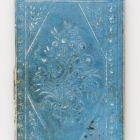 Almanach tokkal