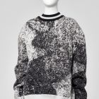 Womenswear - Pullover, WYHOYS Fall Winter Collection 2017-2018
