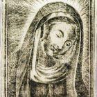 Szentkép