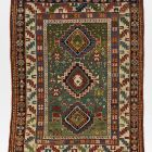 Carpet - Kazak rug