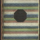 Szépírásfüzet