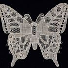 Lace - Butterfly