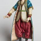 Betlehemes figura