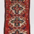 Carpet - Chelaberd rug