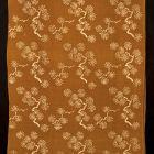Batikolt sáv