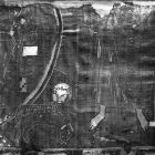 Antependium fragment