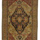 Carpet - Kerman rug