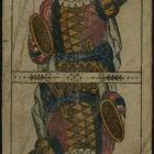 Tarokk kártya