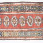 Carpet - Memling rug