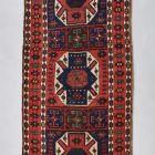 Carpet - Yörük rug