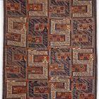 Carpet - so called zili