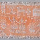 Printed fabric (furnishing fabric) - Kalota