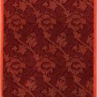Printed fabric (furnishing fabric) - Way pattern